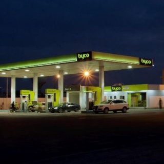 """Byco puts its refining complex on """"Cold Circulation"""", due to lack of POL demand"""