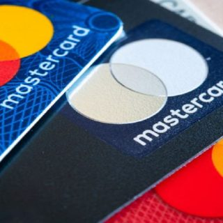 Economies that prioritize payment digitization best placed for GDP growth and citizen well-being, reveals Mastercard report