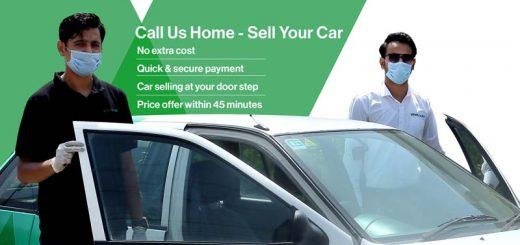 VavaCars Launches Mobile Purchasing Units to Buy Your Car at Your Doorstep