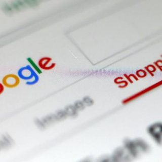 Google Shopping accused of failing to address competition problems