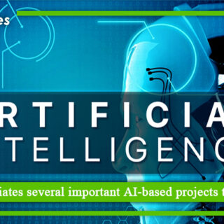 Pakistan initiates several important AI-based projects to grow safer