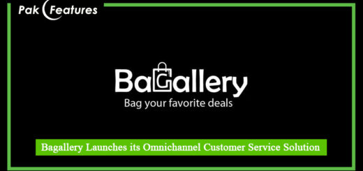 Bagallery Launches its Omnichannel Customer Service Solution