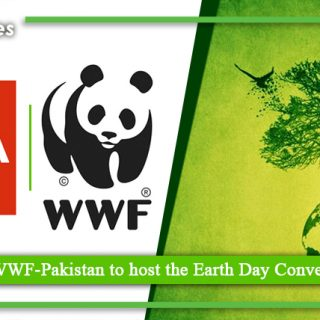 ACCA and WWF Pakistan to host the Earth Day Conversation 2021