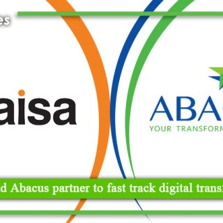 UPaisa and Abacus partner to fast track digital transformation